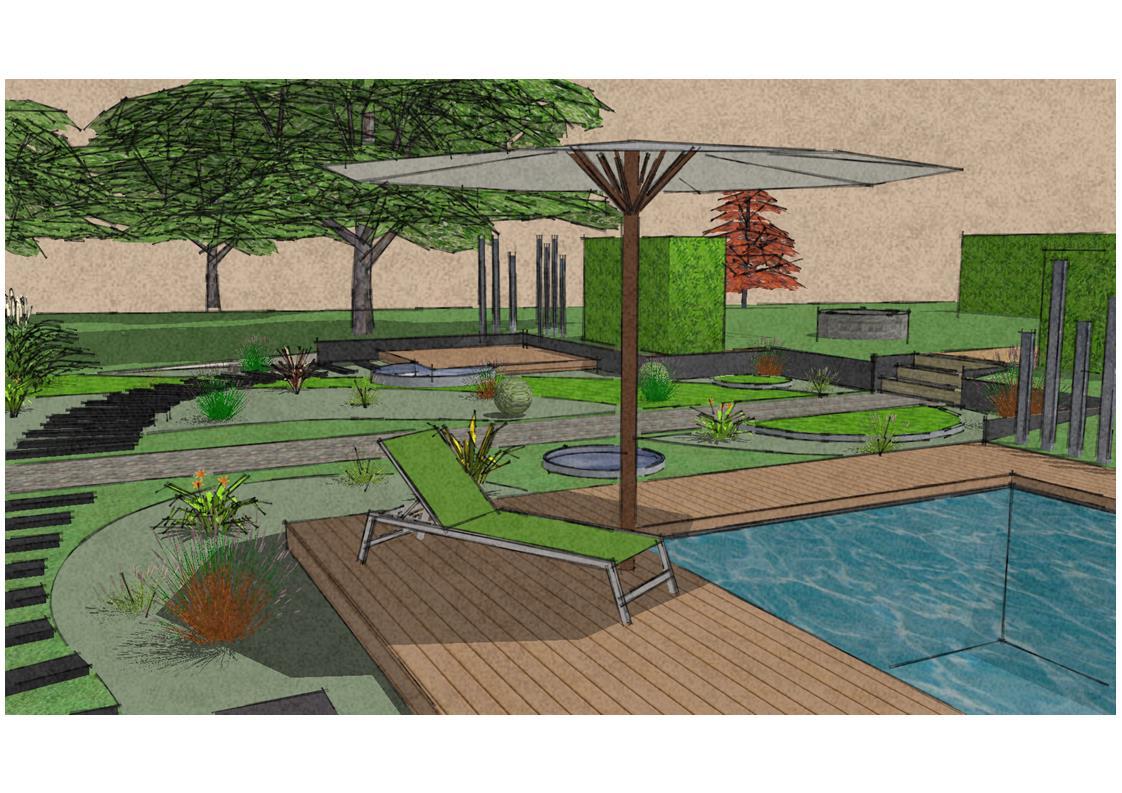 Devis et conseil am nagement de jardin dans le 47 for Devis amenagement jardin